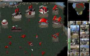 cc-red-alert-gameplay3