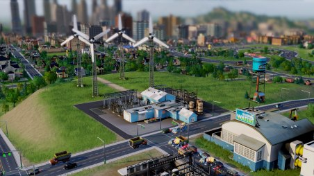 Simcity-windmill-power-stage-2